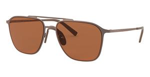 Giorgio Armani AR6110 Sunglasses