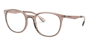 Emporio Armani EA3168 Eyeglasses