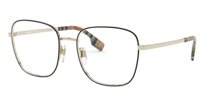 Burberry BE1347 Eyeglasses