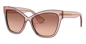 Miu Miu MU 08VSA Sunglasses