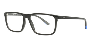 Polo PH2229 Eyeglasses