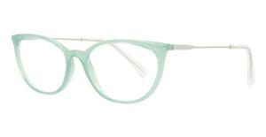 Ralph RA7123 Eyeglasses