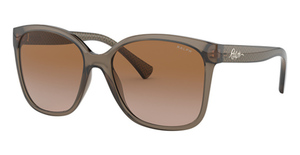 Ralph RA5268 Sunglasses