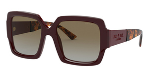 Prada PR 21XS Sunglasses
