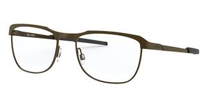 Oakley Tail Pipe OX3244 Eyeglasses