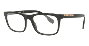 Burberry BE2334 Eyeglasses