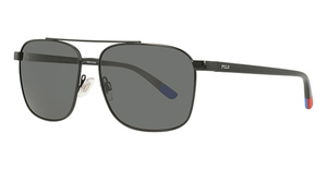 Polo PH3135 Sunglasses