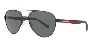 Emporio Armani EA2105 Sunglasses