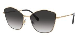 Miu Miu MU 60VS Sunglasses