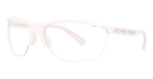 Michael Kors MK2110M Sunglasses