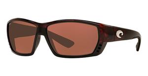 Costa Del Mar 6S9009F Sunglasses