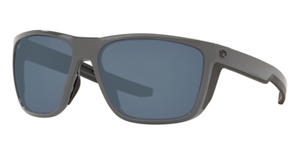 Costa Del Mar Ferg 6S9002 Sunglasses