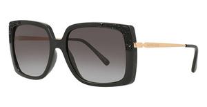 Michael Kors MK2131 Sunglasses