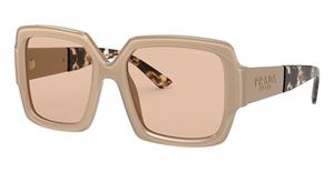 Prada PR 21XSF Sunglasses