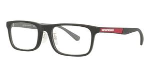 Emporio Armani EA3171F Eyeglasses