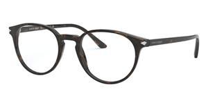 Giorgio Armani AR7176F Eyeglasses