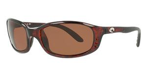 Costa Del Mar 6S7001 Eyeglasses