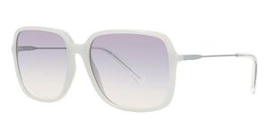 Ralph RA5272 Sunglasses