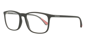 Emporio Armani EA3177 Eyeglasses