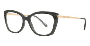 Michael Kors MK4077 Eyeglasses