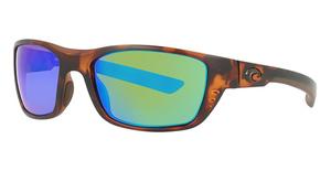 Costa Del Mar 6S7009 Eyeglasses