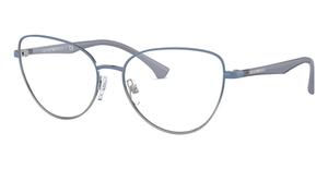 Emporio Armani EA1104 Eyeglasses