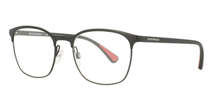 Emporio Armani EA1114 Eyeglasses
