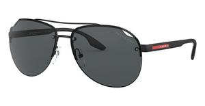 Prada Sport PS 52VS Sunglasses