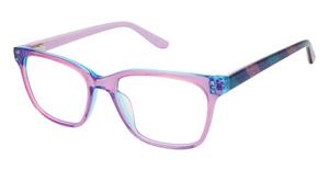 GX by GWEN STEFANI GX826 Eyeglasses