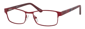 Seventeen 5402 Eyeglasses
