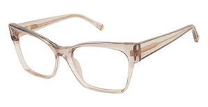 Kate Young k568 Sunglasses