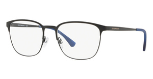 Emporio Armani EA1081 Eyeglasses
