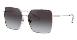 Ralph RA4132 Sunglasses