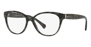 Ralph RA7103 Eyeglasses