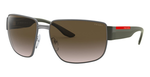 Prada Sport PS 56VS Sunglasses