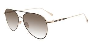 John Varvatos V535 Sunglasses