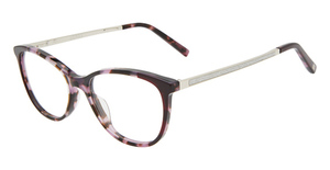 Jones New York VJOP245 Eyeglasses