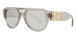 Versace VE4401 Sunglasses