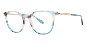 Lilly Pulitzer Reese Eyeglasses