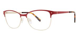 House Collection Sue Ann Eyeglasses
