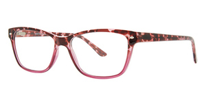 House Collection Boots Eyeglasses