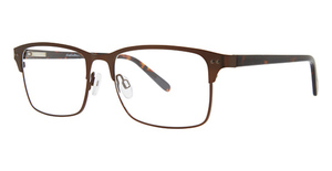 House Collection Ricky Eyeglasses