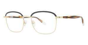 Original Penguin The Ferguson Eyeglasses