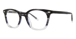 Original Penguin The Locke Eyeglasses