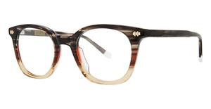 Original Penguin The Locke Eyeglasses