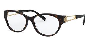 Versace VE3289 Eyeglasses