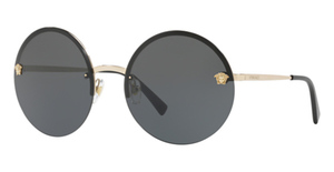 Versace VE2176 Sunglasses