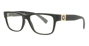 Versace VE3295 Eyeglasses