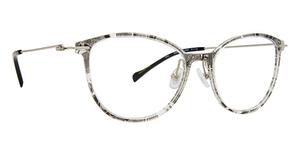 Vera Bradley VB Laney Eyeglasses