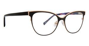 Vera Bradley VB Adriana Eyeglasses